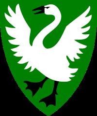 Høylandet